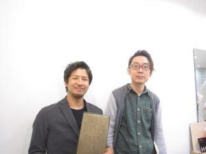 美容室 YAMASHIRO(ヤマシロ) スタッフ