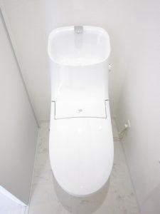 エルミタージュ 温水洗浄便座