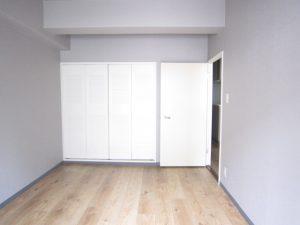 トータスハウス 洋室